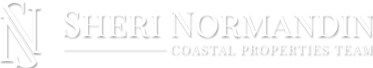 Sheri Normandin Coastal Properties