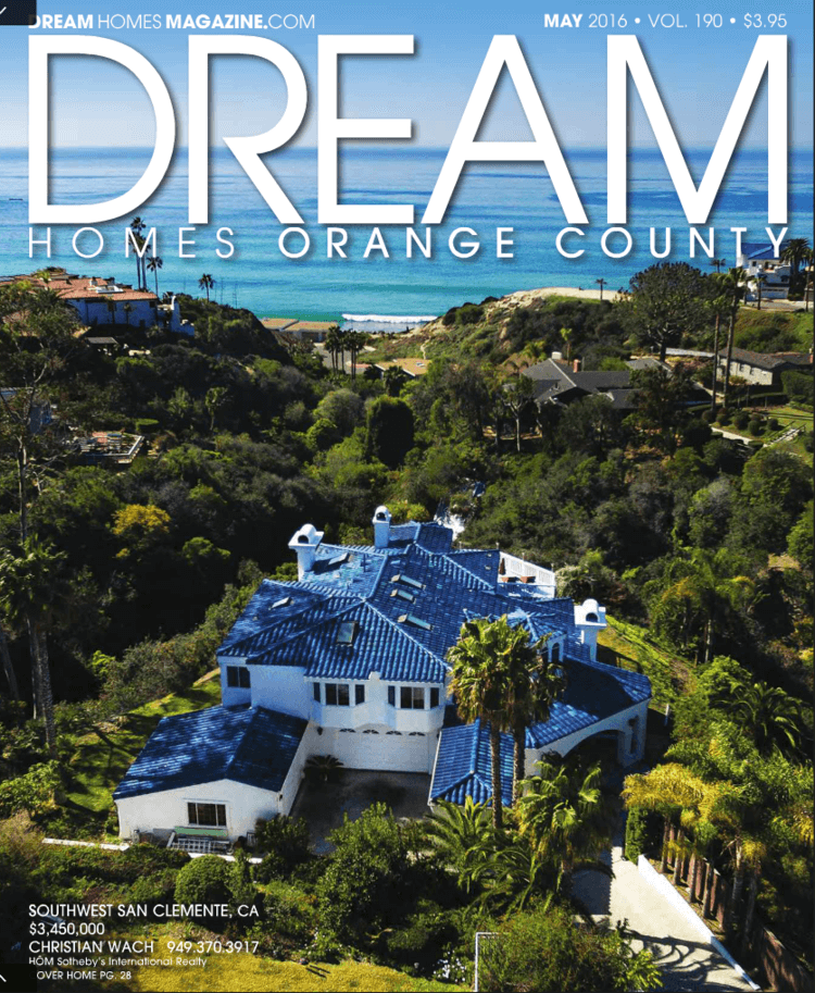 Dream-Homes-Real-Estate-OC - Sheri Normandin Coast Properties